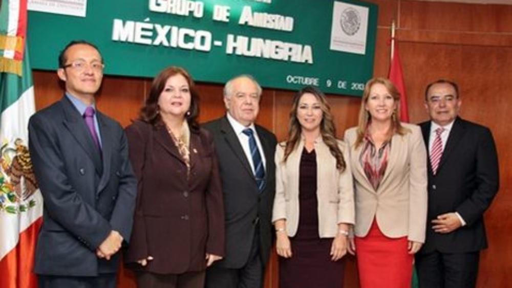 Realizaron-Instalacion-Mexico-Hungria-LXIII-Legislatura_MILIMA20131010_0566_8